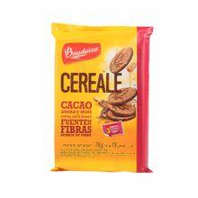 galleta-bauducco-cereales-cacao-paquete-3un
