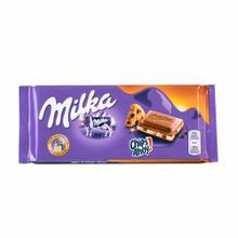 chocolate-milka-chips-ahoy-paquete100gr