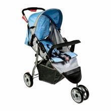 coche-little-step-buggy-azul-con-repuesto-2-v17