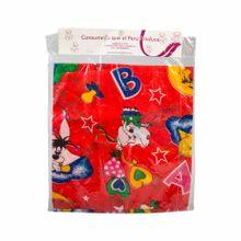 textil-bebe-funda-para-almohada-de-cuna