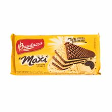 wafer-bauducco-maxi-cookies-paquete-117gr