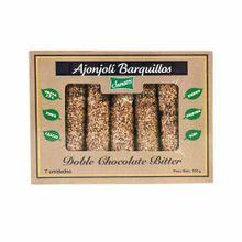 barquillos-sanatti-chocolate-con-ajonjoli-caja-105gr