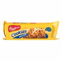 galleta-bauducco-cookies-original-paquete-66gr
