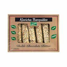 barquillos-sanatti-chocolate-con-kiwicha-caja-70gr