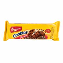 galleta-bauducco-cookies-chocolate-paquete-66gr