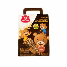 cereal-3-ositos-barra-chocolate-caja-8un