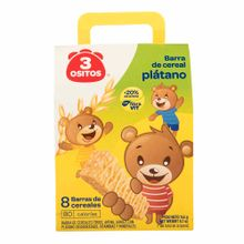 cereal-3-ositos-barra-platano-caja-8un