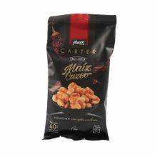 piqueo-carter-luxury-maiz-cuzco-picante-bolsa-40gr