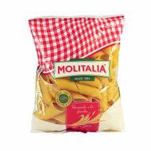 fideos-molitalia-macarron-bolsa-250gr