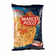 fideos-marco-polo-macarron-bolsa-250gr
