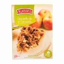 mezcla-en-polvo-katzel-crocante-de-manzana-caja-453gr