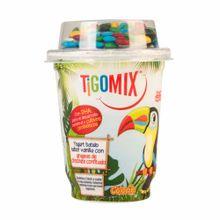 yogurt-tigo-mix-con-grageas-pote-125gr