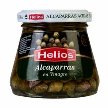 conserva-helios-alcaparras-en-vinagre-sin-gluten-frasco-145gr