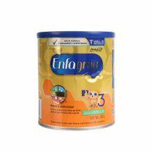 formula-lactea-enfagrow-premiun-vainilla-lata-375gr