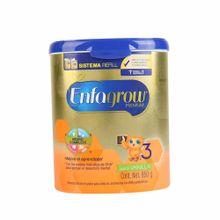 formula-lactea-enfagrow-premiun-vainilla-lata-800gr