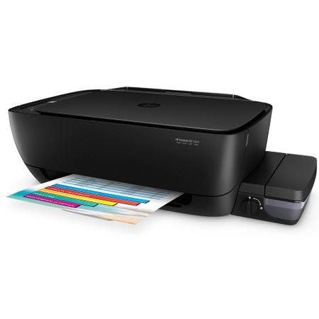 impresora-hp-multifuncional-gt5820