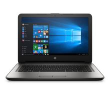 notebook-hp-note-14-an024