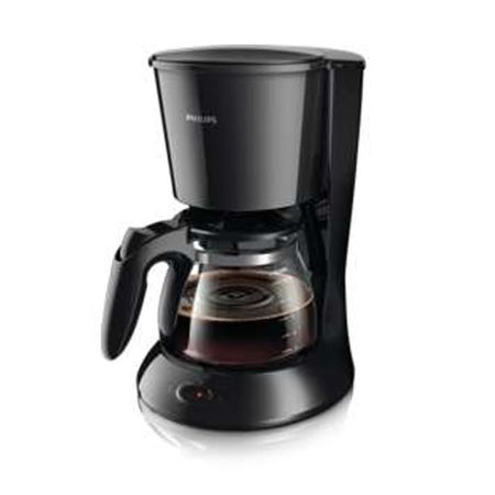 cafetera-philips-hd7447-20