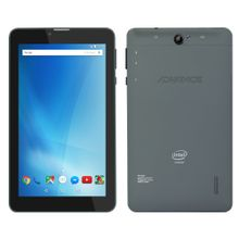 tablet-advance-pr5549
