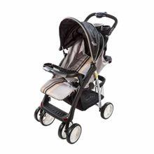 coche-baby-kit-cuna-monaco-5209