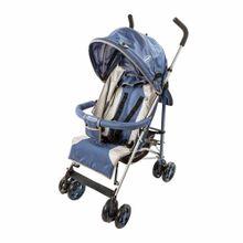 coche-baby-kit-baston-fiesta-5151