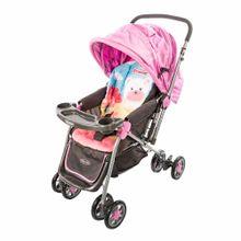 coche-baby-kit-cuna-scm218