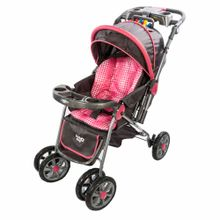 coche-little-step-confort-rosado-pco1-06