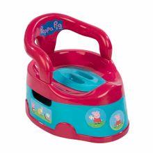 accesorios-para-bebe-peppa-bacin-trono