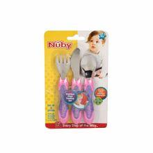accesorios-para-bebe-nuby-set-de-cubiertos-acero-inox-pack-x-3un
