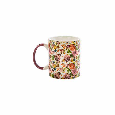 taz-mug-creativa-estampado-flores-romance