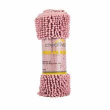 piso-creativa-bano-poliester-rosa