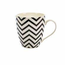 taza-mug-creativa-estampado-zigzag