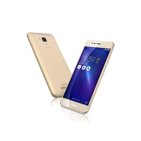 smartphone-asus-zc520tl-gold