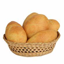 pan-de-maiz-x-kg-unidad-70gr-a-200gr
