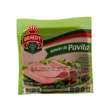 jamon-braedt-de-pavita-paquete-250gr