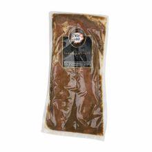 porcino-otto-kunz-lomito-fino-feteado-kg-paquete-al-vacio-1.2kg-aprox