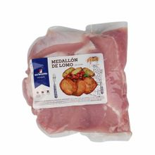porcino-san-fernando-medallon-lomo-feteado-kg-paquete-al-vacio-850gr