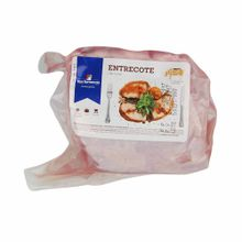 porcino-san-fernando-entrecorte-feteado-kg-paquete-al-vacio-500gr