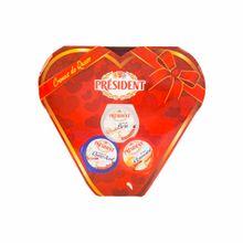 queso-president-tripack-de-cremas-caja-315gr