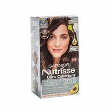 tinte-nutrisse-ultra-cob-5.0-castaño-claro-paquete-1un