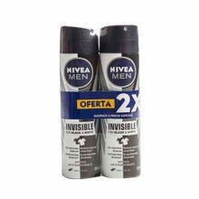 desodorante-aerosol-para-hombre-nivea-deo-invisible-men-spray-paquete-2un
