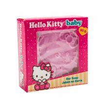 jabon-de-tocador-hello-kitty-paquete-80gr