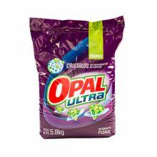 detergente-en-polvo-opal-floral-bolsa-5.8kg