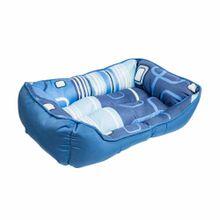 accesorio-mascota-dentitoy-cama-puf-con-cojin-removible-tamaño-grande