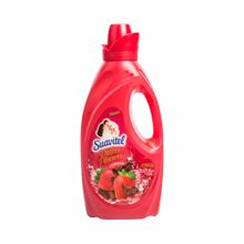 suavizante-suavitel-dulces-placeres-frasco-970ml