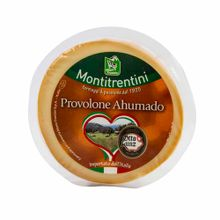 provolone-montetrentini-ahumado-paquete-200gr