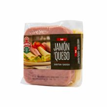 jamon-braedt-pizza-queso-braedt-edam-paquete-400gr