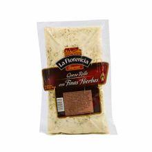 queso-la-florencia-finas-hierbas-paquete-1kg