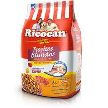 comida-para-perros-ricocan-adulto-trocitos-blandos-bolsa-1kg