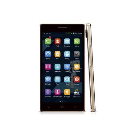 smartphone-haier-i70